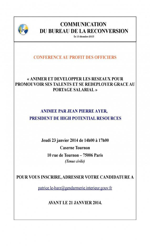 Gendarmerie_2301142