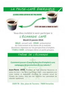OSER78_Echange-café_210114