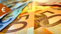 Portage Salarial et Revenus