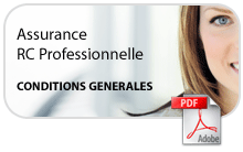 assurance conditions generales