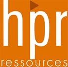 HPR portage salarial